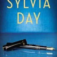 100% ORIGINAL Captivated by You Sylvia Day