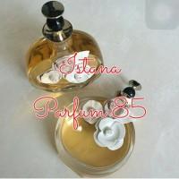 Parfum Original VALENTINA VALENTINO for woman edp 80ml