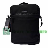 Jual Tas Ransel Bodypack Original - Model Terbaru 2019   Harga ... 7f940a7355