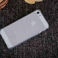 Aigo Phone Cases for iPhone 5S model Ai cushion