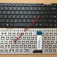 Keyboard Asus X453 X455L X453s X453M X453MA