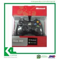 Stick Gamepad Joystick for PC / Xbox Wired Baru dan Murah