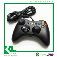Stick Gamepad Joystick for PC / Xbox Wired Baru dan Murah