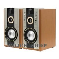 Speaker aktif polytron PAS 61M HARGA PROMO !!!