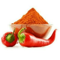 Cayenne Pepper Powder / Bubuk Cabai Cayenne 100 Gram