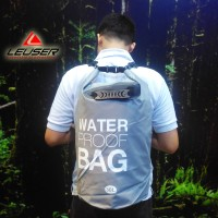 harga Dry Bag / Waterproof Bag 30 Liter Model Ransel Tokopedia.com