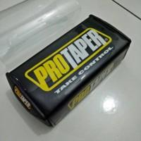 Busa Stang Protaper/Busa Fatbar Protaper Import