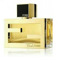 Parfum Ori Eropa Nonbox Fandi Fendi EDT 50 Ml