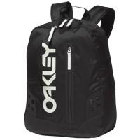 Oakley B1B Backpack