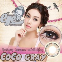 Softlens EyeBerry COCO / Soft Lens Eye berry COCO / Eyebery13