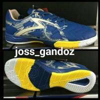 sepatu futsal specs original / adidas lotto nike puma league kappa