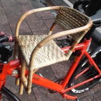 Harga Sepeda Gunung Phoenix Fashion Hargano.com