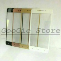 TEMPERED GLASS WARNA OPPO NEO 9 A37 FULL COVER SALE
