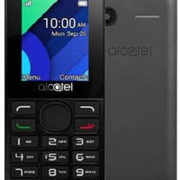 HP ALCATEL 1054D