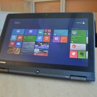 Lenovo ThinkPad Yoga S1 20CD-A05GIF