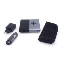harga Lenovo Pocket Projector P0510 Hitam Garansi Resmi Proyektor Tokopedia.com