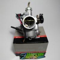harga Karburator Honda Karisma Skr Lippo Tokopedia.com