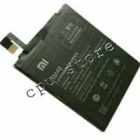 Baterai/batre Originall Xiaomi Redmi Note 3/bm46.