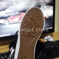 Harga sepatu converse ct all star ii high top original unisex murah   Pembandingharga.com