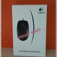 EXCLUSIVE LOGITECH MOUSE KABEL B100 / CABLE MOUSE B 100/100% ORIGINA