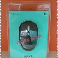 PROMO LOGITECH BLUETOOTH MOUSE M337 / MOUSE BLUETOOTH M 377 ORIGINAL T