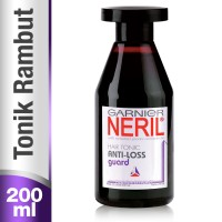 Garnier Neril Hair Tonic Anti Loss Guard - 200 mL - 8991380800231
