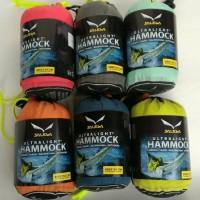Hammock Salewa UL (ultralight)