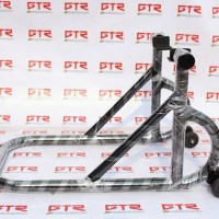 Standar Paddock Honda CBR250RR CBR 250 RR RACING