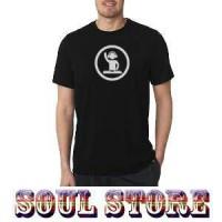 baju/kaos DJ - berkualitas terbaik dan keren