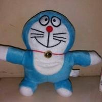 Jual Boneka Kecil Doraemon Murah
