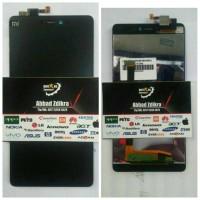 Jual lcd + touchscreen full set xiaomi mi4i / mi 4i original Murah
