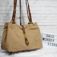 Tas Selempang Kulit Vintage Handmade   leather bag unisex sling bag. Rp  75.000. (1). Tas Mango bisa Shoulder jinjing selempang SALE 1eba9ec156