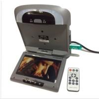 TV/Monitor Plafon 7