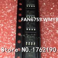 FAN6755/FAN 6755/FAN6755U/FAN 6755U