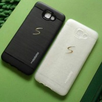 Softcase Jellycase Case SAMSUNG J5 Prime/Kondom HP J5Prime
