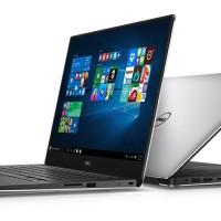 Dell XPS 15 9560 i7 7700HQ GTX1050-4GB 4K Touch 32GB 1TB SSD