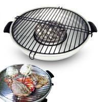 Jual Alat panggang/fancy grill Murah