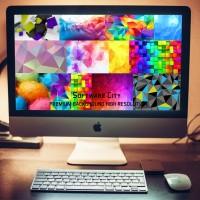 Premium Background High Resolution Super Keren | Format Jpeg