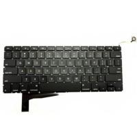 """Macbook Pro 15"""" A1286 US Keyboard 2008"""