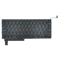 """Macbook Pro 15"""" A1286 US Keyboard 2009-2012"""