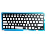 """Macbook Pro 15"""" A1286 US Keyboard Backlight 2009-2012"""