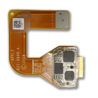 """Macbook Pro 15"""" A1286 Trackpad Flex 2008-2009 821-0648-A"""