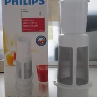 PHILIPS HR 2938 N FRUIT FILTER - HR2938 BLENDER PHILIPS HR2115 HR2116