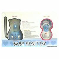BEST QUALITY IQBaby Monitor ||baby monitor