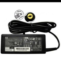Adaptor/Charger Original HP Pavilion Compaq Presario V3000 V3700