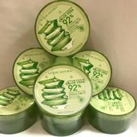 Jual Nature Republic - soothing & moisture aloe vera 92% soothing gel Murah