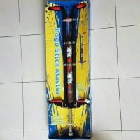 harga Pogo Stick Master Tokopedia.com