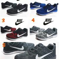 harga Sepatu Pria Nike Free Dewasa Casual Sporty Made In Vietnam Asli Import Tokopedia.com