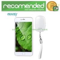 Noosy Dual Sim Card Adapter Bluetooth 4.0 for iPhone / iPad / iPod - W