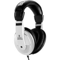 harga Behringer Hpm1000 Multi-purpose Headphones Tokopedia.com